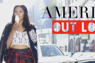Ameriie Out Loud