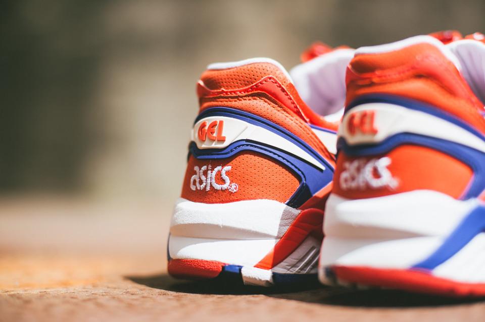 Asics_Gel_Lyte_III_Asics_Gel_Kayano_Orange_Purple_White_Black_Sneaker_Politics_Hypebeast_7_1024x1024-960x640