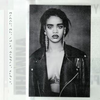 Bitch Better Have My Money Rihanna
