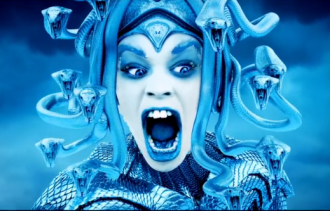 Azealia-banks-ice-princess-1