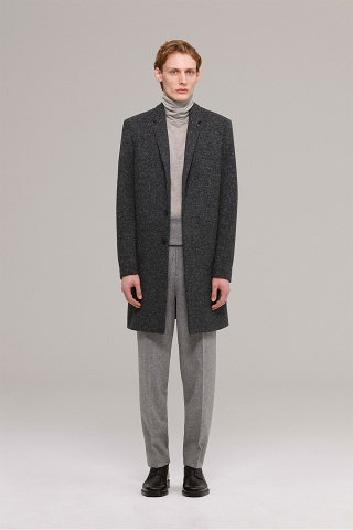 Cos-Fall-Winter-2015-01-320x480