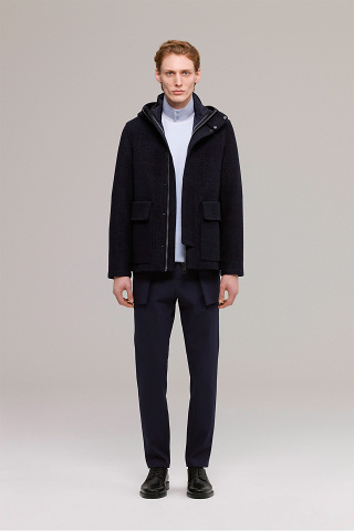 Cos-Fall-Winter-2015-13-320x480