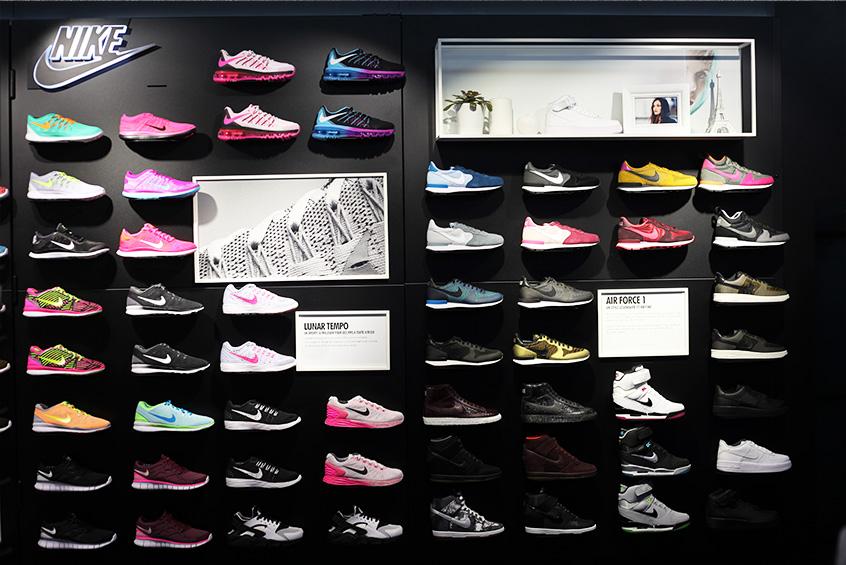 tout neuf 14254 0a211 Adidas Boutique Rennes Rennes Adidas Boutique Adidas Rennes ...