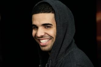 Drake Sotheby's
