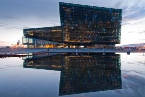 Harpa_Reykjavik_Concert_Hall_and_Conference_Centre_11