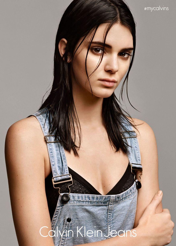 Kendall-Jenner-Calvin-Klein (2)