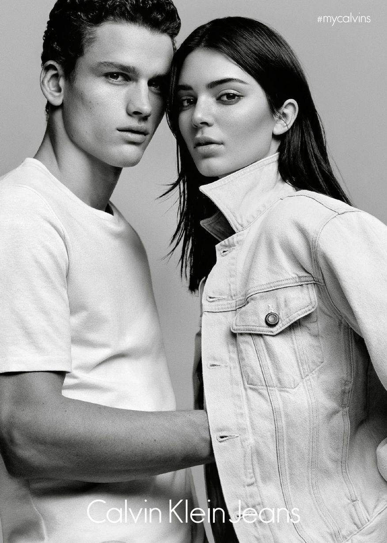 Kendall-Jenner-Calvin-Klein (4)