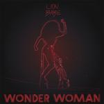 Lion-Babe-Wonder-Woman-2015-1000x1000-300x300