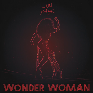 Lion-Babe-Wonder-Woman-2015-1000x1000-300x300