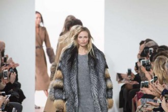 Tendance Automne/hiver 2015 on Trends Periodical
