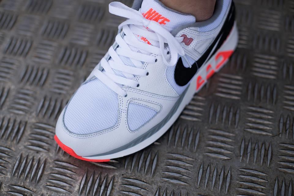 Nike-Air-Stab-Infrared-2