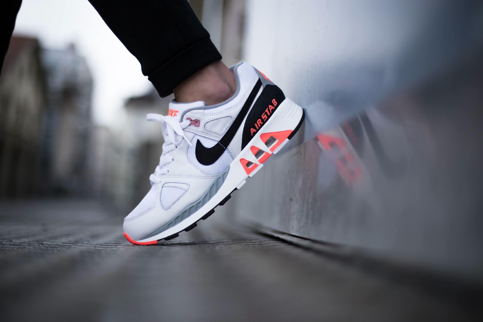 Nike-Air-Stab-Infrared-3