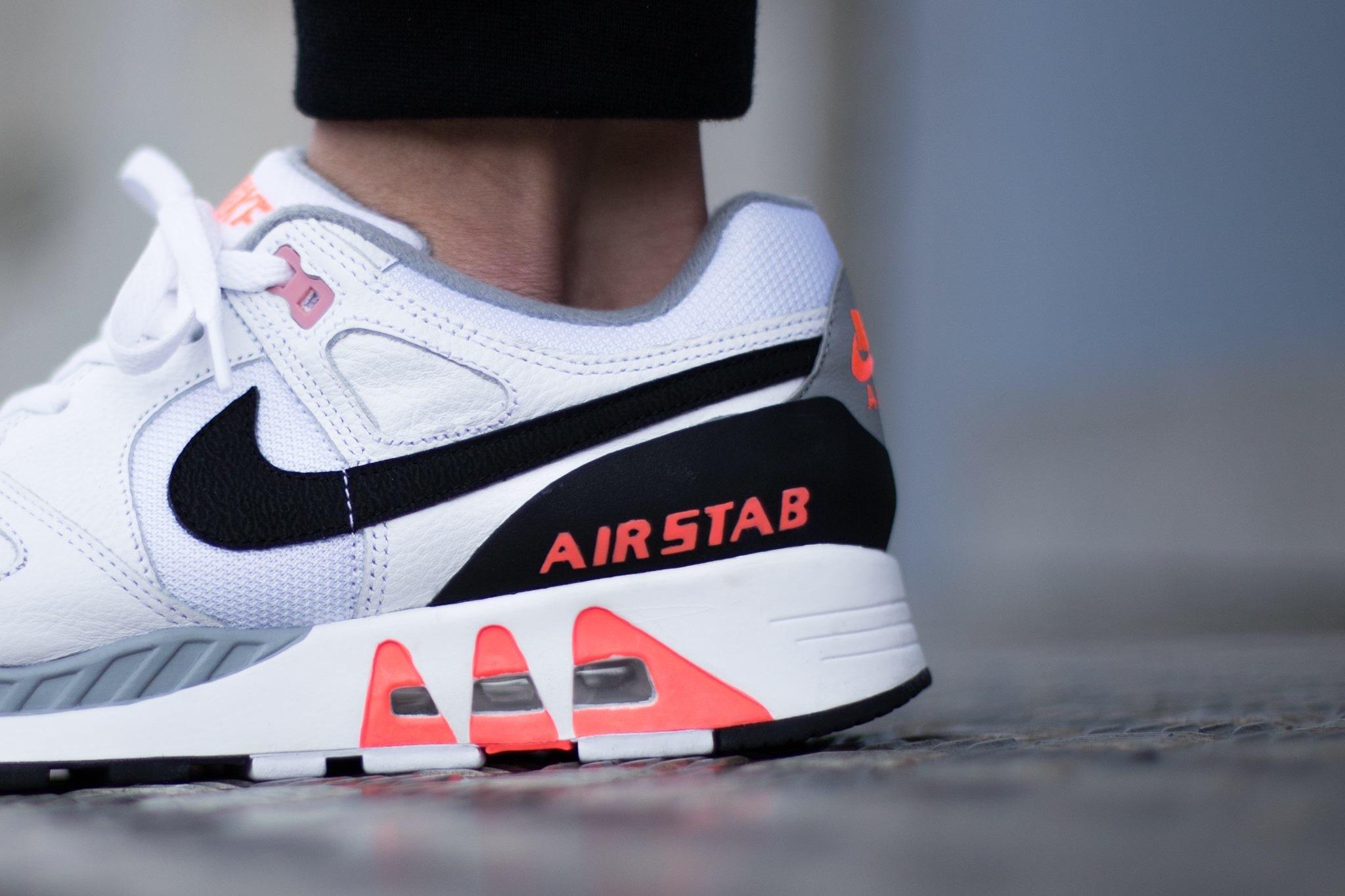 Nike-Air-Stab-Infrared-4