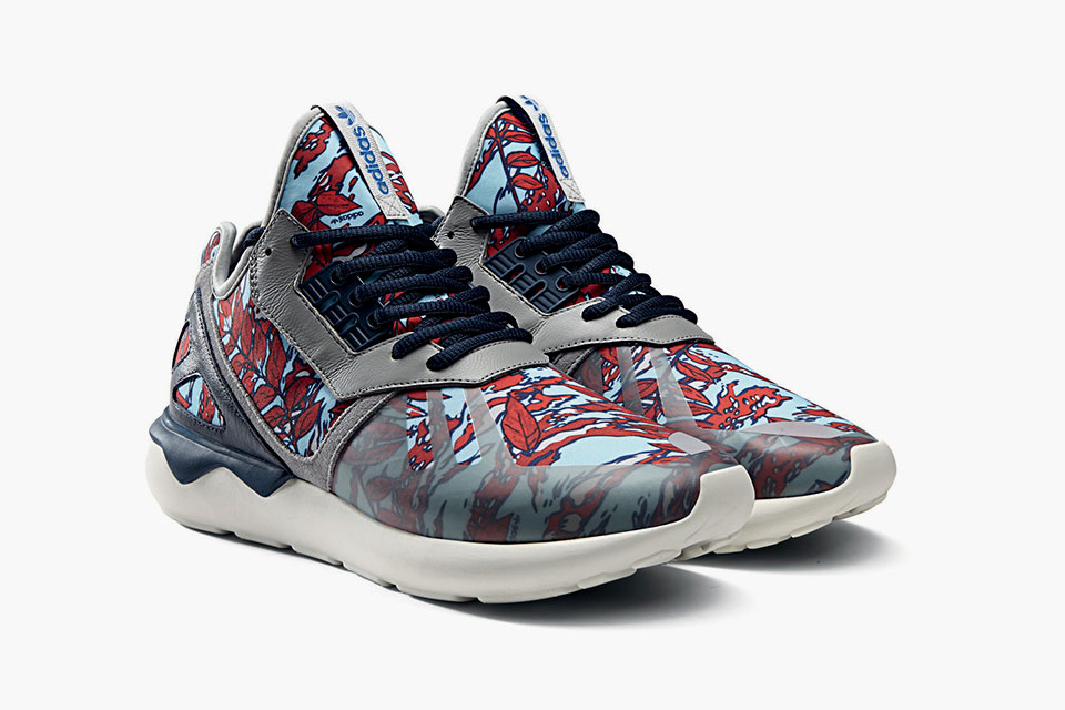 adidas-originals-tubular-runner-hawaii-camo-2