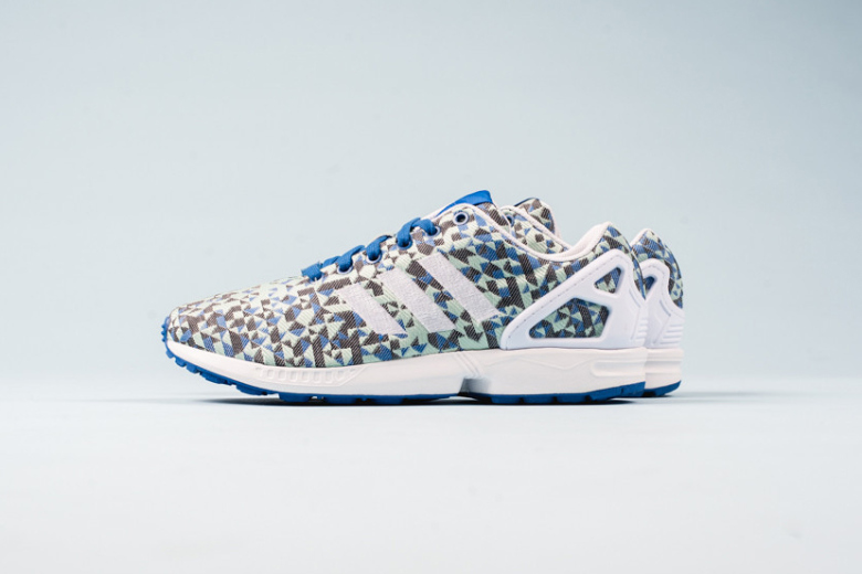 adidas-originals-zx-flux-weave-ocean-blue-1
