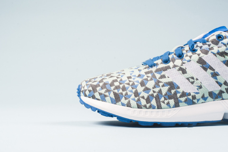 adidas-originals-zx-flux-weave-ocean-blue-3