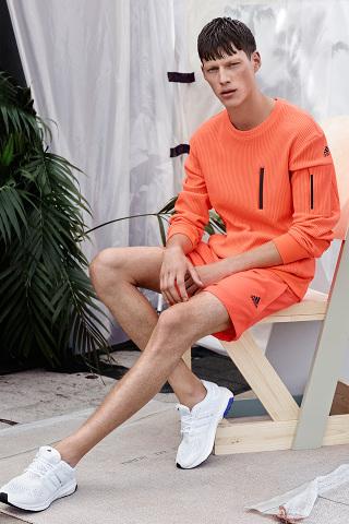 Adidas spring summer 2015 8