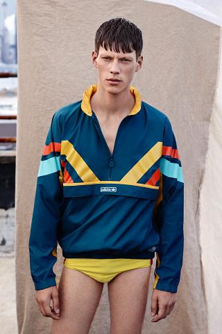 Adidas spring summer 2015 2