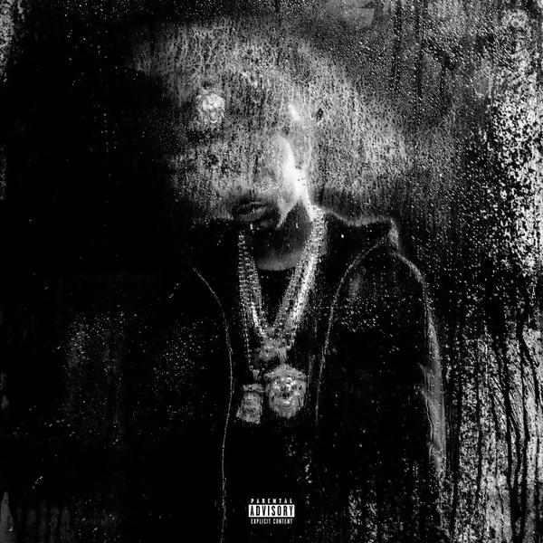 Chronique / Big Sean – Dark Sky Paradise