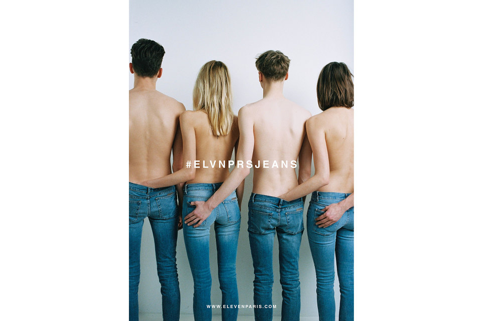 eleven-paris-brice-partouche-april77-jeans-05-960x640