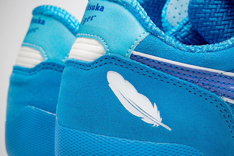 end-onitsuka-tiger-colorado-85-bluebird-closer-look-04