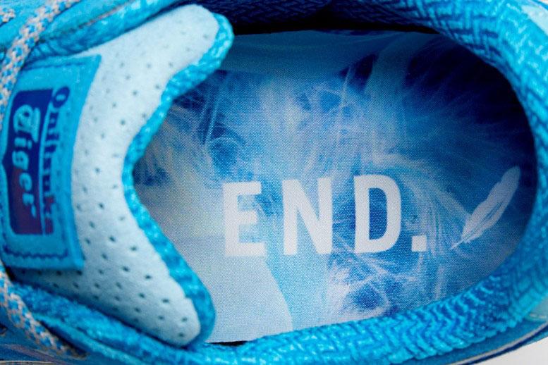 end-onitsuka-tiger-colorado-85-bluebird-closer-look-05