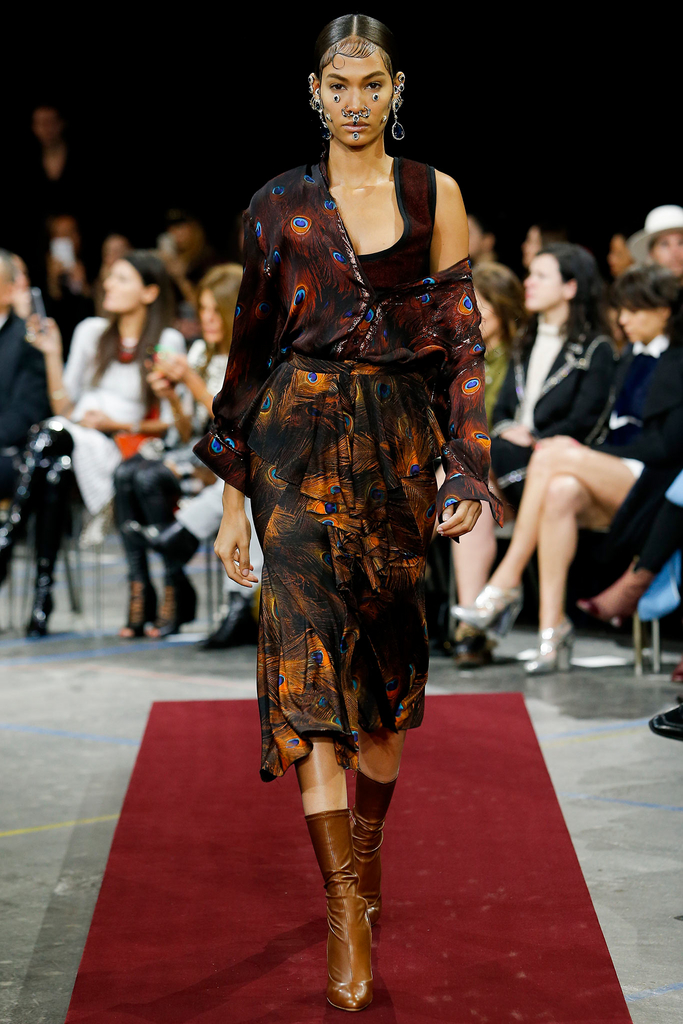 givenchy look 10