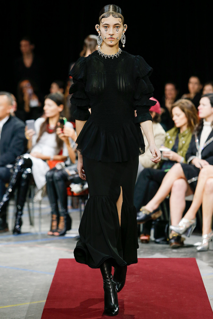 givenchy look 13