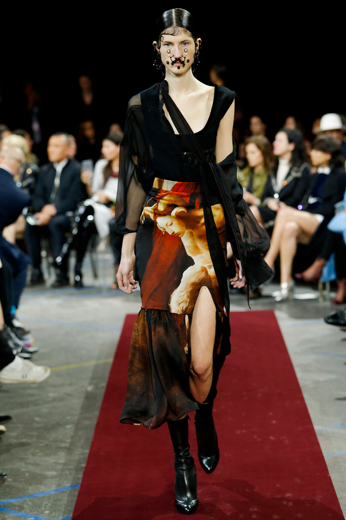 givenchy look 15