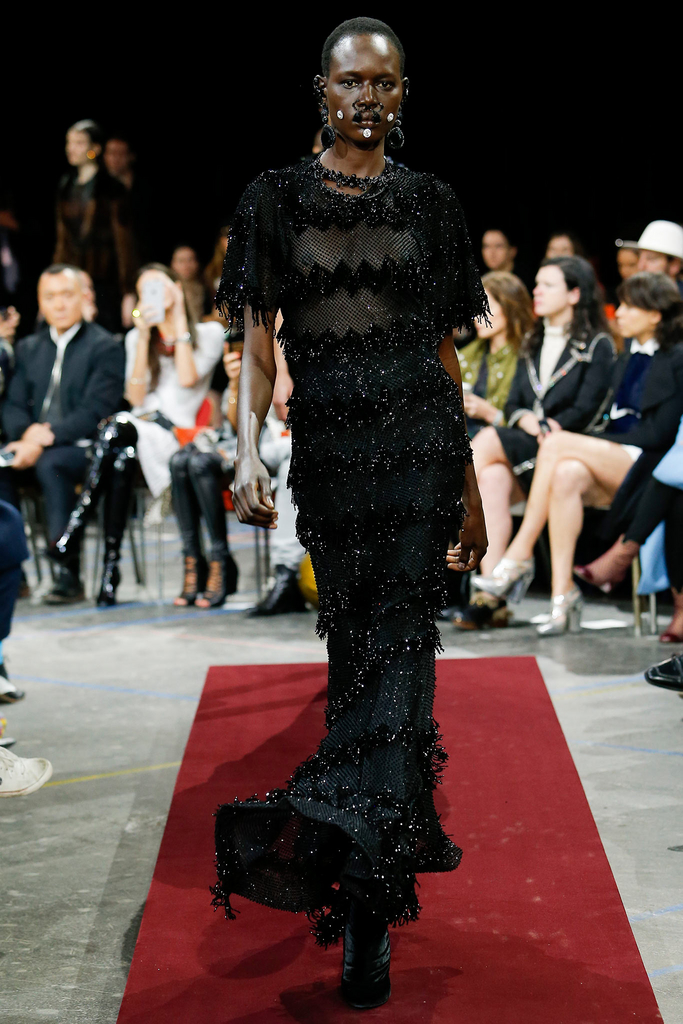 givenchy look 16