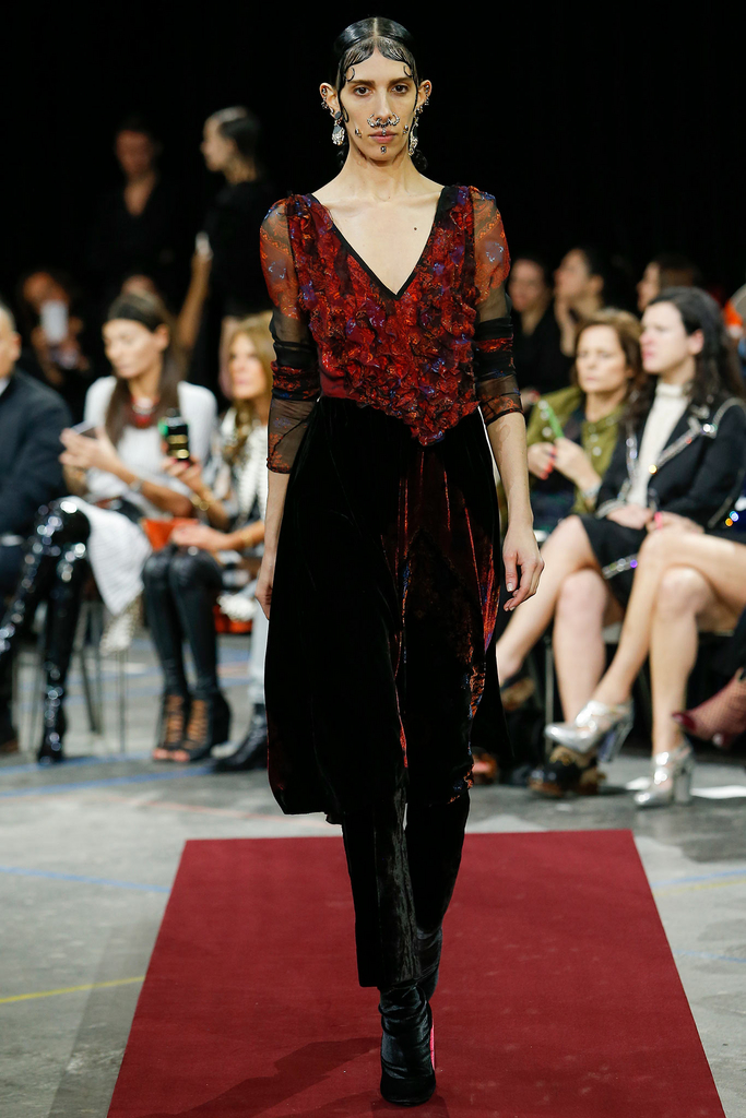 givenchy look 5