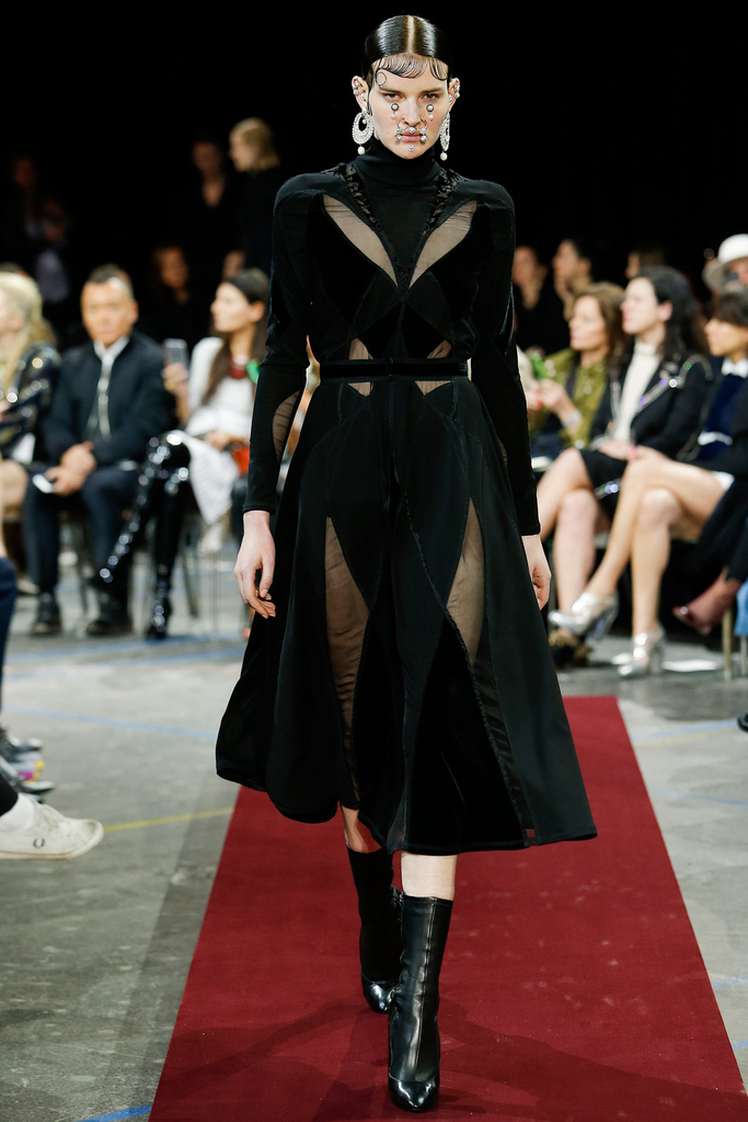 givenchy look 7