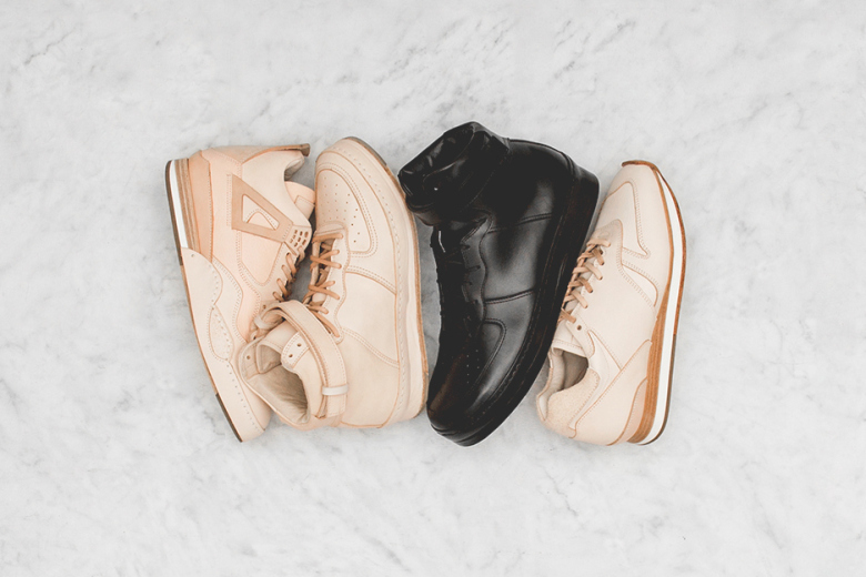 Hender Scheme : Collection printemps/été 2015