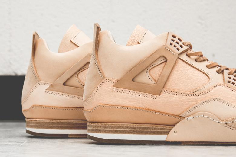 Hender scheme collection 2015 basket beige