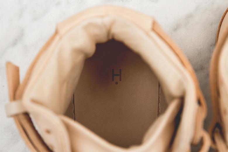 hender-scheme-2015-spring-summer-collection-5