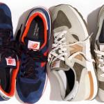 j-crew-x-new-balance-990-v-1-pack-1-750x400