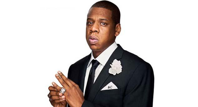 Jay-Z WiMP
