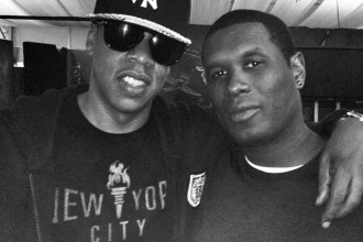 jay z jay electronica road to perdition
