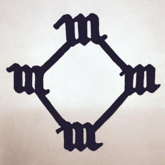 Kanye West So Help Me God album
