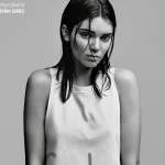 kendall jenner my calvins cover
