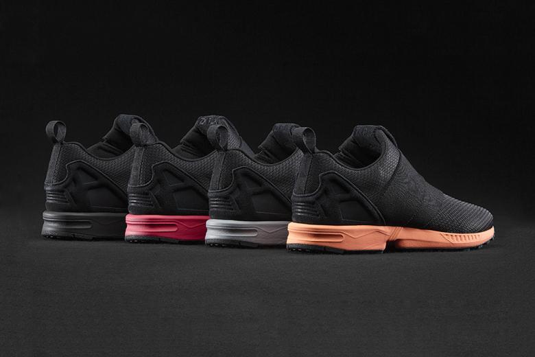 mi-adidas-originals-zx-flux-slip-on-pack-1