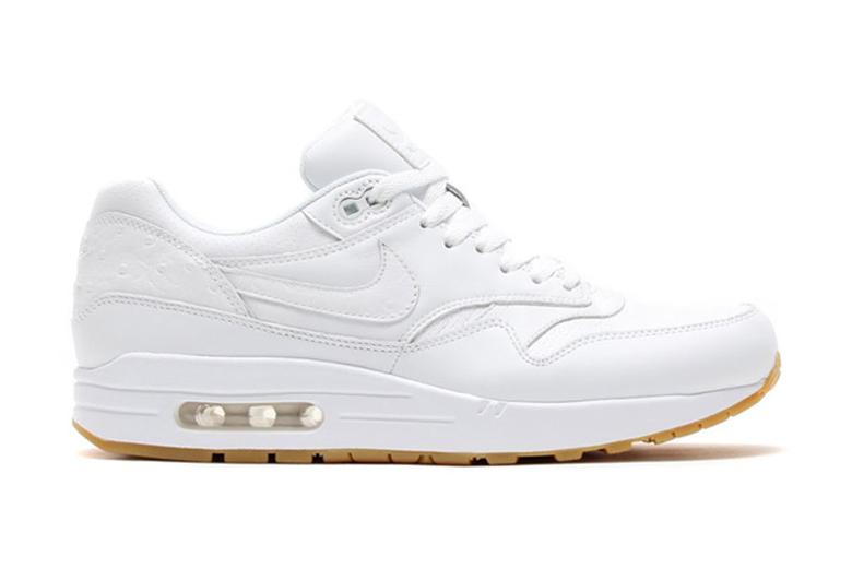 nike-2015-spring-summer-white-gum-pack-2