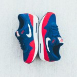 nike-air-max-1-navy-red-1