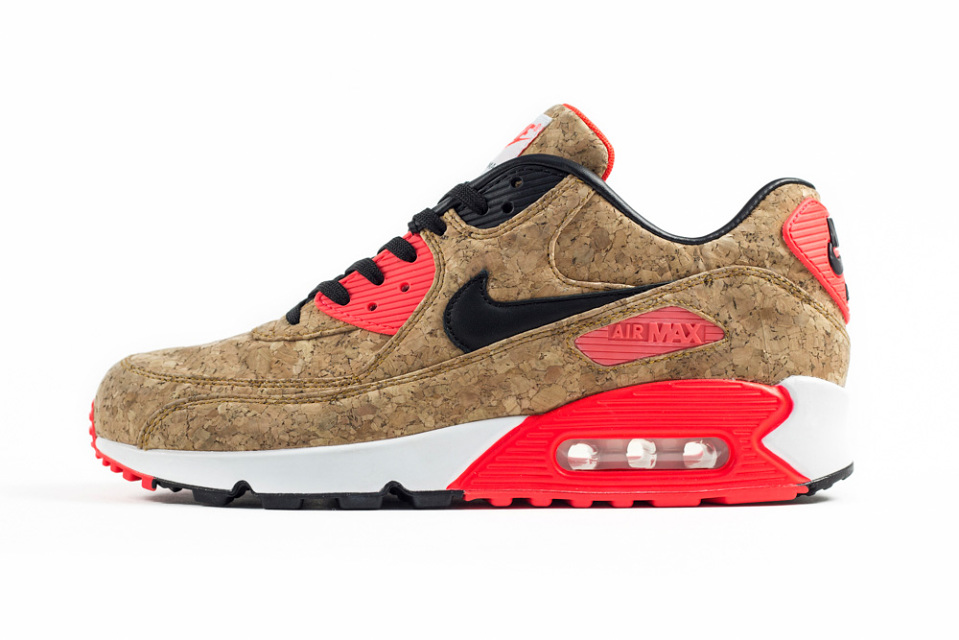 save off 0e4f3 de2f6 site nike air max 90