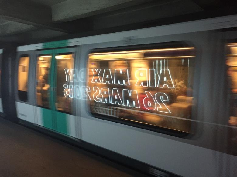 nike-air-max-station-paris-1