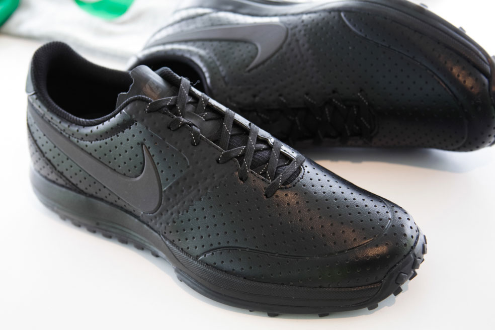 nike-golf-club-collection-03