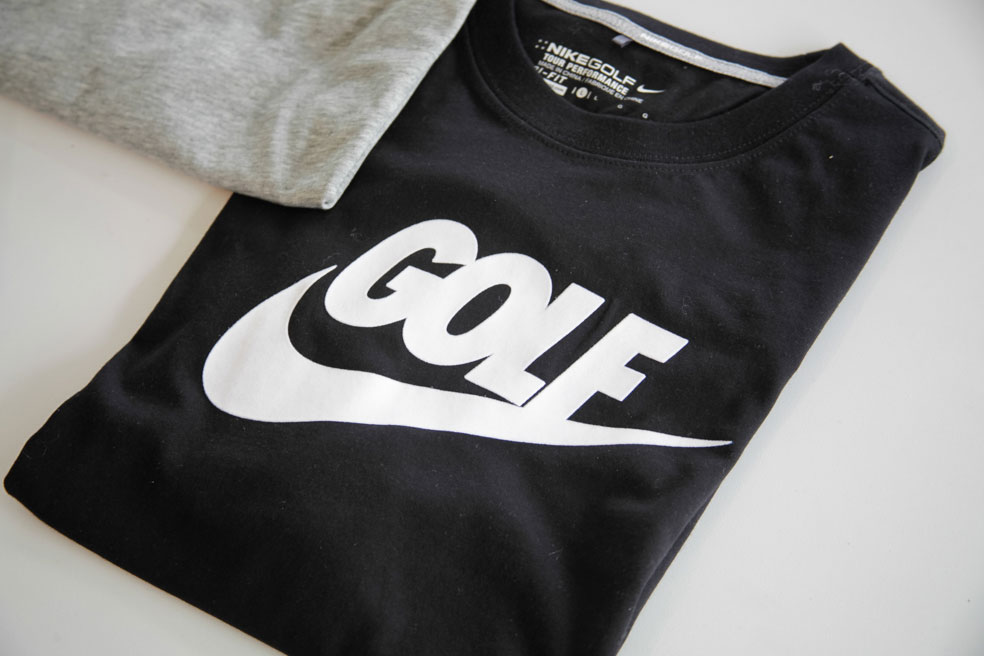 nike-golf-club-collection-04