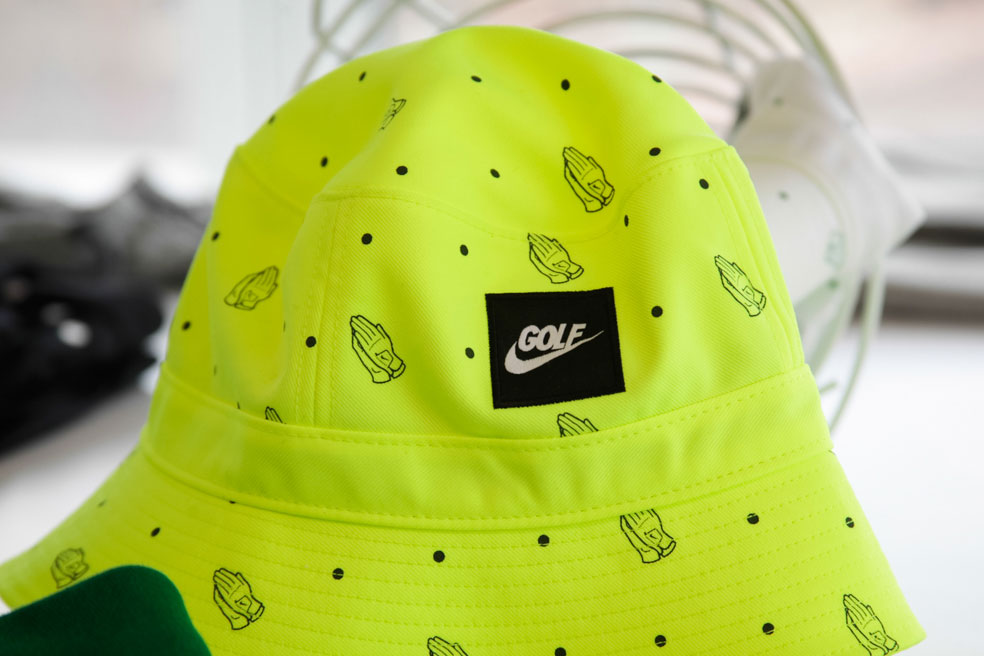 nike-golf-club-collection-06