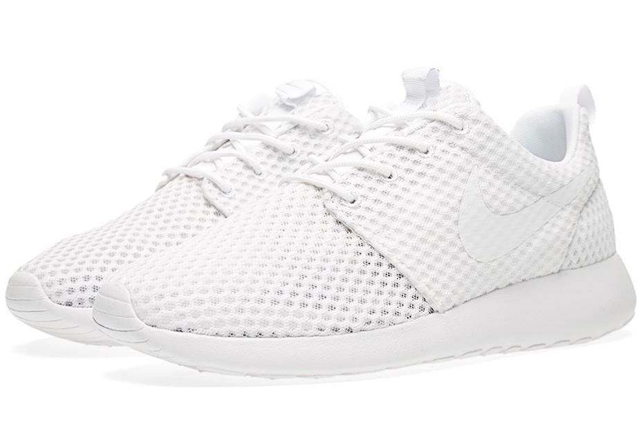 Nike Roshe Run Pack