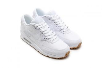 nike-white-white-gum-pack-2-630x420